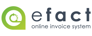 eFact